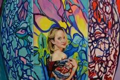 Małgorzata Limon 2017