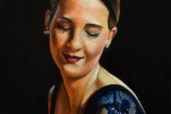 Małgorzata Limon malarstwo 2017 (2)