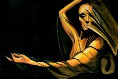 Małgorzata Limon