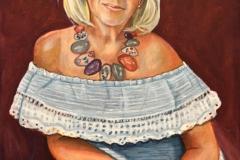 Małgorzata Limon malarstwo (1)