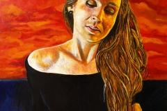 Małgorzata Limon malarstwo (3)