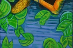 Małgorzata Limon malarstwo (4)