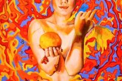 Małgorzata Limon malarstwo (5)